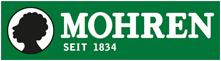 MB_Logo_neu1_e497053c-e39e-414d-af65-3ff4da6da342
