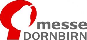 MD_Logo_zweizeilig_rot