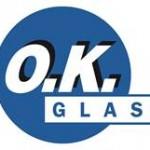 OKGlas