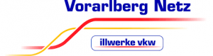 Vlbg Energienetze_Logo