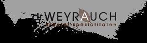 dr-weyrauch-webseite-logo