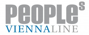 peoples_viennaline_Logo