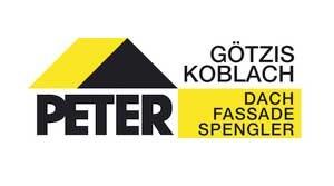 peter-dach-logo-koblach-vorarlberg