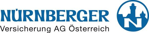Nürnberger - Versicherung AG Österreich